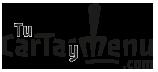 TuCartayMenu.com